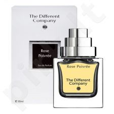 The Different Company Rose Poivrée, kvapusis vanduo moterims, 50ml