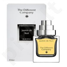 The Different Company Jasmin de Nuit, kvapusis vanduo moterims, 50ml