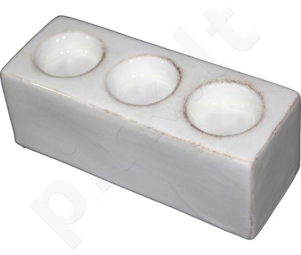 Žvakidė 90805