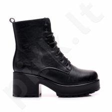 Auliniai batai KOI DN26B /S1-61P
