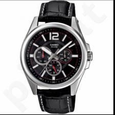 Vyriškas laikrodis Casio MTP-1355L-1AVEF