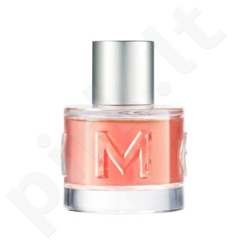 Mexx Woman Summer Edition 2014, EDT moterims, 20ml