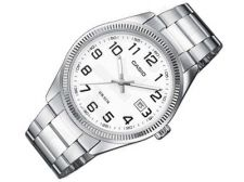 Casio Collection MTP-1302PD-7BVEF vyriškas laikrodis