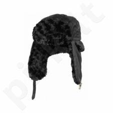 Žieminė kepurė  MAGNUM Romain