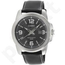 Casio Collection MTP-1314L-8AVDF vyriškas laikrodis