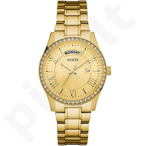 Guess Cosmopolitan W0764L2 moteriškas laikrodis