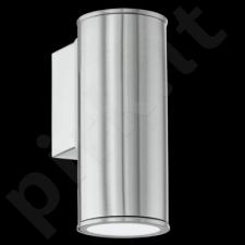 Sieninis šviestuvas EGLO 94106 | RIGA