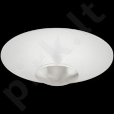 Lubinis šviestuvas EGLO 95486 | TORONJA