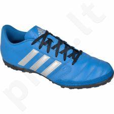 Futbolo bateliai Adidas  Gloro 16.2 TF M S42175