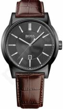 Laikrodis HUGO BOSS CLASSIC 44mm 3atm 1513071
