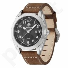 Laikrodis Timberland TBL13330XS02