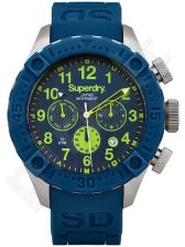 Laikrodis SUPERDRY DEEP SEA  SYG142U