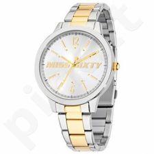 Laikrodis MISS SIXTY R0753104507