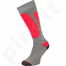 Kojinės Outhorn W COZ16-SODN601