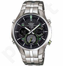 Vyriškas laikrodis CASIO EFA-135D-1A3