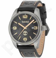 Vyriškas laikrodis Timberland TBL.15258JSU/02