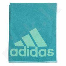 Rankšluostis adidas Towel L CV4020