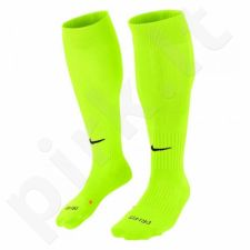 Getros Nike Classic II Cush Over-the-Calf SX5728-702