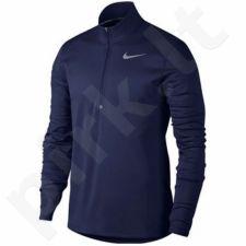 Bliuzonas bėgimui  Nike Therma Core M 874317-429