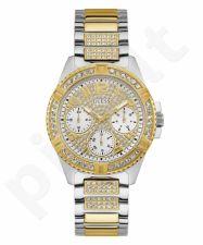 Moteriškas laikrodis GUESS W1156L5