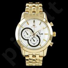 Vyriškas Gino Rossi laikrodis GR9774G