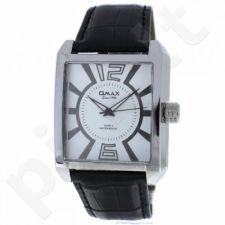 Vyriškas laikrodis Omax U005P62A