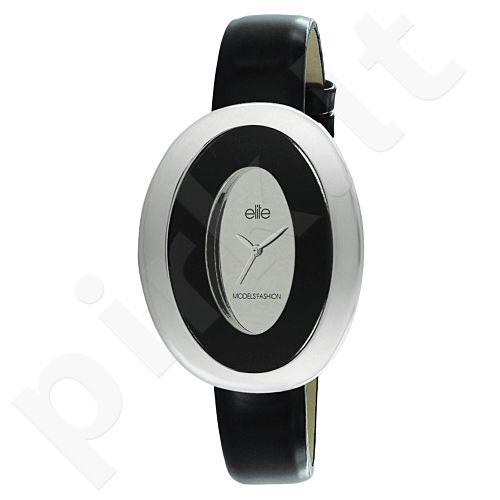 Moteriškas Elite laikrodis E52072-203