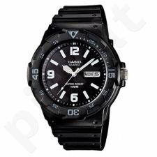 Vyriškas laikrodis Casio MRW-200H-1B2VEF