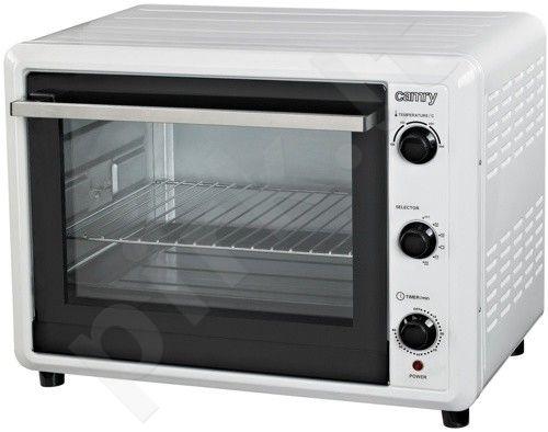 Elektrinė krosnelė Camry 6008