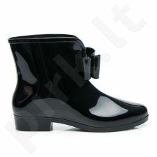 BOSHIMAO Guminiai batai