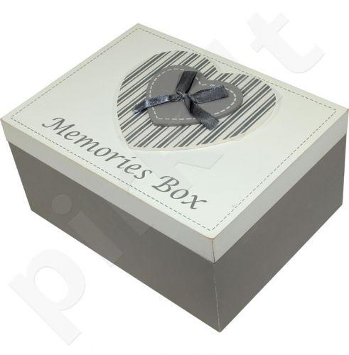Dėžutė 102000