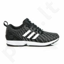 Laisvalaikio batai ADIDAS ZX FLUX CORE /WHITE