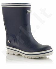 Natūralaus kaukmedžio guminiai batai vaikams VIKING NEW SPLASH(1-10160-520)