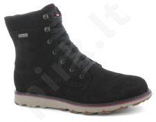 Odiniai auliniai batai moterims VIKING MORIA GTX (3-85510-2)