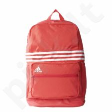 Kuprinė Adidas Sports Medium 3 Stripes B10761