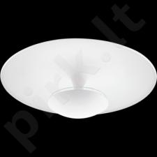 Lubinis šviestuvas EGLO 95487 | TORONJA