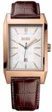 Laikrodis HUGO BOSS CLASSIC 33mm 3atm 1513075