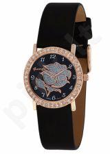 Laikrodis GUARDO  3424(1)-7