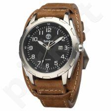 Laikrodis Timberland TBL13330XS02U