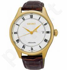 Vyriškas laikrodis Seiko SRP770K1