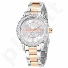 Laikrodis MISS SIXTY R0753103504