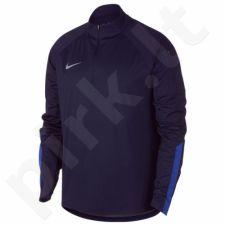 Bliuzonas futbolininkui  Nike Shield Squad M AA9612-416