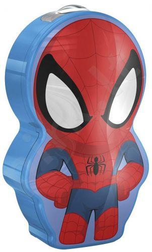 Philips Marvel vaikiškas žibintuvėlis