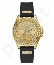 Moteriškas laikrodis GUESS W1160L1