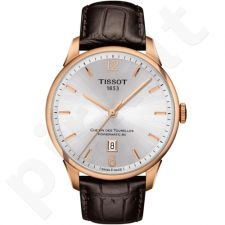 Vyriškas laikrodis Tissot T099.407.36.037.00