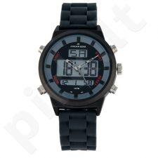 Vyriškas Jordan Kerr laikrodis JK15676J