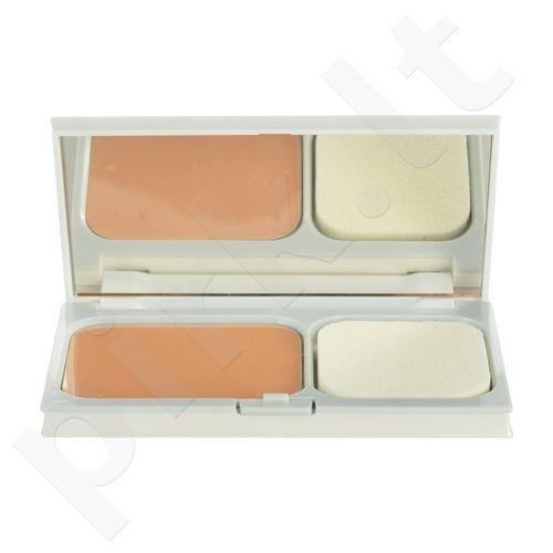 Frais Monde Make Up Naturale kreminė pudra, kosmetika moterims, 9g, (3)