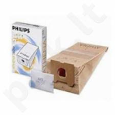 "PHILIPS HR 6947 ""Athena"" D. s. filtras"