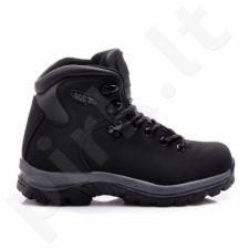 Pašiltinti auliniai batai V&T HB11B /S2-54P