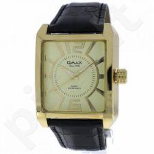 Vyriškas laikrodis Omax U005G12A